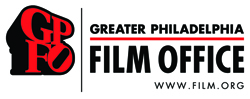Film.org 2016 Test Site